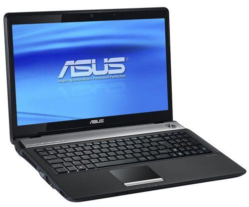 ASUS X64VG-JX177V cena od 0,00 €