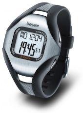 Beurer PM 18 s pulsoměrem