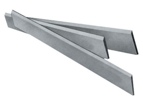 Güde Nože hoblovací ke GADH 204 (2ks)