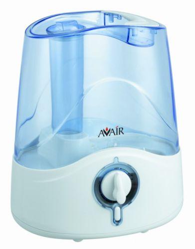 Ultrazvukový zvlhčovač vzduchu Avair Mist