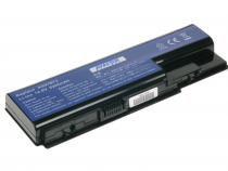 Avacom Baterie Acer Aspire 5520/5920 Li-ion 14,8V 5200mAh cena od 0,00 €