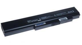 Avacom Baterie Asus V1, VX2 Lamborghini A42-V1 Li-ion 14,8V 5200mAh cena od 0,00 €