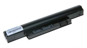 Avacom Baterie Dell Inspiron Mini 10, 10V, 1011, 11z Li-ion 11,1V 2800mAh / 31Wh cena od 0,00 €