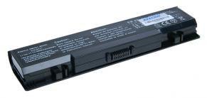Avacom Baterie Dell Studio 17, 1735, 1737 Li-ion 11,1V 5600mAh, 62Wh cena od 0,00 €