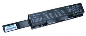 Avacom Baterie Dell Studio 17, 1735, 1737 Li-ion 11,1V 8400mAh/93Wh cena od 0,00 €
