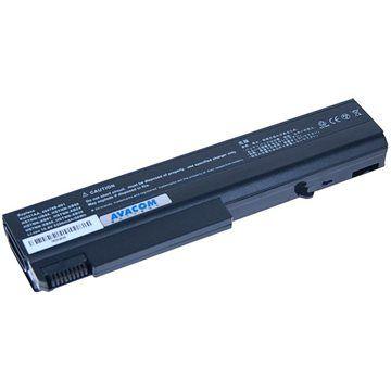Avacom Baterie HP Business 6530b/6730b Li-ion 10,8V 5200mAh/56Wh cena od 0,00 €
