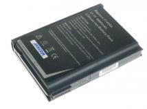 Avacom Baterie HP OmniBook 4100, 4150, 4150B Li-ion 11,1V 6600mAh cena od 0,00 €