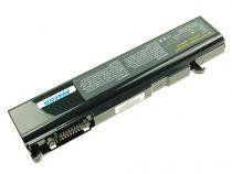 Avacom Baterie Toshiba Tecra M2/M3 Satelite A50/A55 Li-ion 10,8V 5200mAh cena od 0,00 €