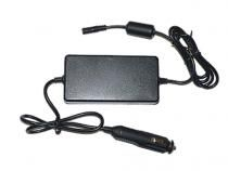 Avacom Nabíjecí autoadapter pro notebook 120W 15V-17V cena od 26,39 €