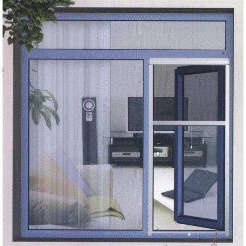 ROTT Síť okenní, 140x170 bílá cena od 0,00 €