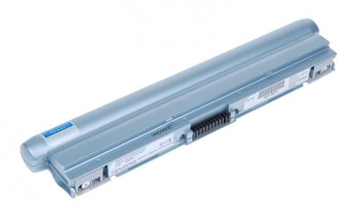 Avacom Baterie Fujitsu Siemens Lifebook P2040/P1120 Li-ion 10,8V 4400mAh cena od 0,00 €