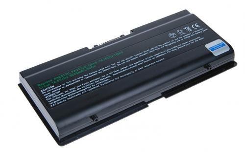 Avacom Baterie Toshiba Satellite 2450 series Li-ion 10,8V 9200mAh cena od 0,00 €