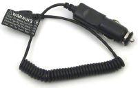 Aligator Autonabíječka 12/24V pro Samsung E700, D500, D600