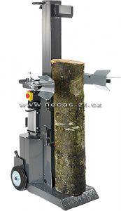 WoodSter lf 90 + 4-ramenný klín