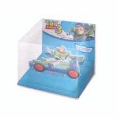 Alltoys CZ licence Vozidlo Toy Story