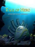 FUTURE GAMES Tale of Hero pro PC