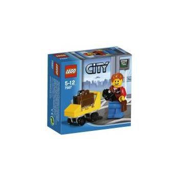 LEGO 7567