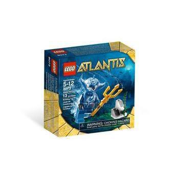 LEGO 8073