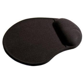 SILDATA Ergo Pad, 0046,  (), podložka pod myš s polyuretanovou opěrkou zápěstí