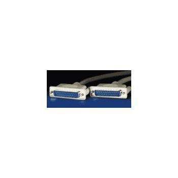 OEM paralelní LAPLINK kabel 2m, , propojovací, paralelní, 2m, MD25 (Canon 25 pinů), ->MD25 (Canon 25 pinů) cena od 0,00 €