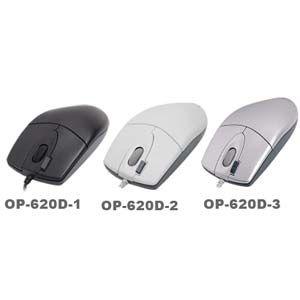 A4TECH OP-620D cena od 0,00 €