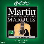 C.F. MARTIN M 1600