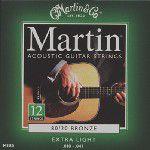 C.F. MARTIN M 180