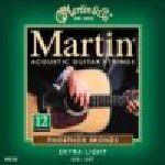 C.F. MARTIN M 500/12