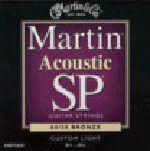 C.F. MARTIN SP 3050