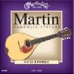 C.F. MARTIN M 400 struny na mandolínu