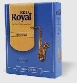 RICO ROYAL tenor sax 1