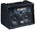 Roland KC 110
