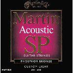 C.F. MARTIN SP 4050