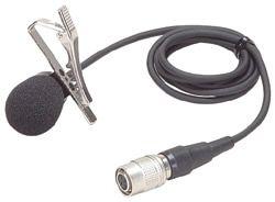 AUDIO-TECHNICA AT 829 cW cena od 0,00 €