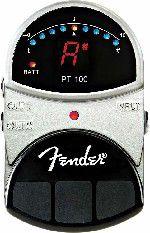 FENDER PT100