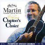 C.F. MARTIN MEC 13 Clapton´s
