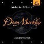 DEAN MARKLEY 2500 B DT