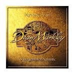 DEAN MARKLEY 2004 A ML