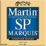 C.F. MARTIN MSP 2200