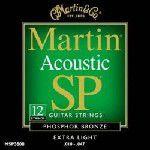 C.F. MARTIN SP 3600