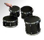 HQ Percussion SO-0244