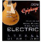 EPIPHONE SEE-600UL