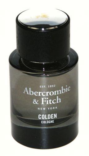 Abercrombie & Fitch Colden 50ml cena od 0,00 €