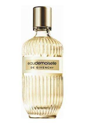 Givenchy Eaudemoiselle EDT 100ml Tester pre ženy cena od 0,00 €