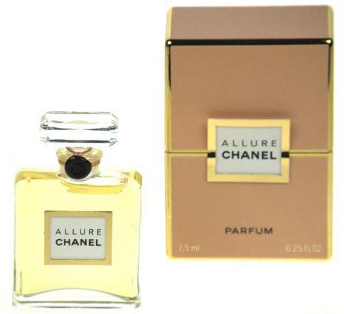 Chanel Allure 7ml