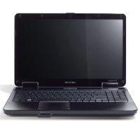 NOTEBOOK ACER eMachines 527 902G25MIKK C900 2G 250G WEBCAM cena od 0,00 €