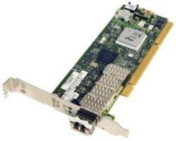 1106A-Z-N - Sun Single Port 10 GbE with Intel 82598EB 10... cena od 0,00 €