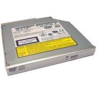 8325A-N - DVD+/-RW SATA-based drive for Sun Fire X4170/X4270 x64 cena od 0,00 €