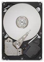42D0442 - IBM 146GB SAS hot swap 3.5 15K RPM HDD cena od 0,00 €
