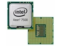 2341A - 2 x 6-Core Intel Xeon E7530, 1.86 GHz, 105W for Sun... cena od 0,00 €